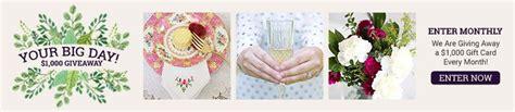 Oriental Trading Wedding Giveaway - wedding supplies oriental trading