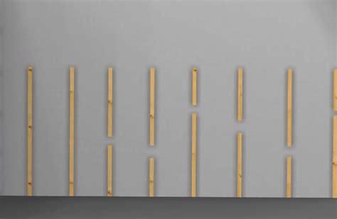 doghe in legno per rivestimento perline doghe per rivestimenti
