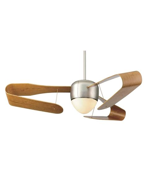 jar ceiling fan ceiling fans cheap jar ceiling fan wall sconces