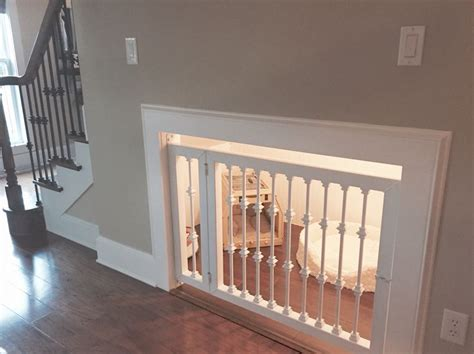 dog house porn 20 best ideas about bed under stairs on pinterest under