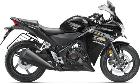 honda cbr bikes list honda cbr 250 black car interior design