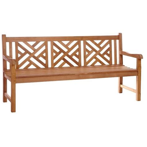 Teak Garden Furniture Sale Benches Teak Patio Furniture Teak Outdoor Furniture