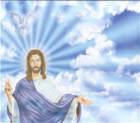 powerpoint themes about god god and to worship jesus backgrounds for powerpoint templates