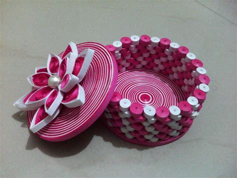 design of art and craft pictures of paper quilling art craft ideas and art projects