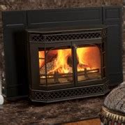 Vermont Castings Fireplace Insert by Bowden S Fireside Wood Burning Fireplace Inserts Bowden