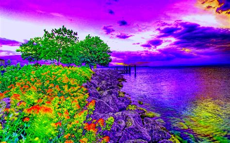 wallpaper computer full screen full screen desktop wallpaper 183
