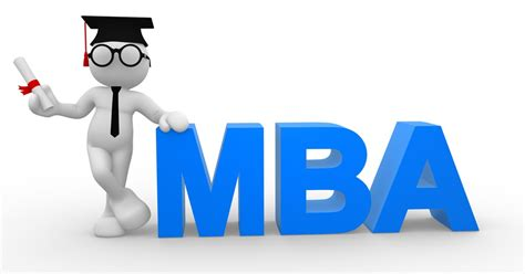 Mba While Working Time In India by Top 10 Part Time Mba Colleges In India 2018 Best Ranking