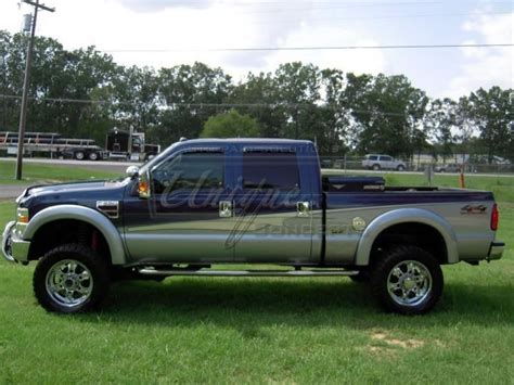 southern comfort truck accessories ford truck southern comfort