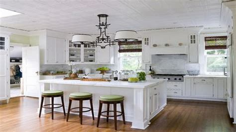 country kitchen islands wood kitchen stools white kitchen with island country