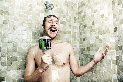 14 awkwardly awesome stock photos