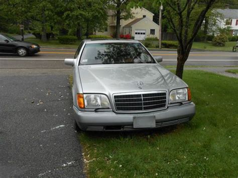 book repair manual 1992 mercedes benz 600sel lane departure warning service manual 1992 mercedes benz 600sel console removal just picked up a euro 1992 600sel