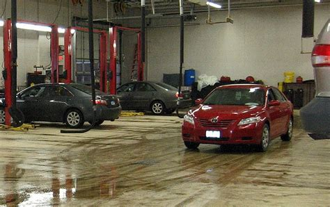 Minneapolis Toyota Dealers Minn Toyota Dealerships Begin Recall Repairs The Current