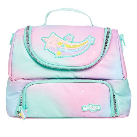 Lunch Bag Smiggle 7 smiggle lunch bag pictures to pin on thepinsta