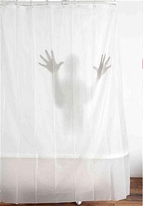 tenda doccia psycho accessori casa e tende doccia