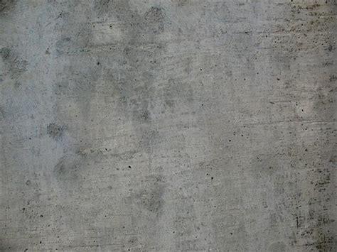 pavillon imprägnieren types of wall texture for photoshop psddude