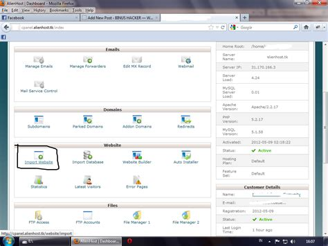 cara membuat flashable zip hanivinside net cara membuat install forum ipb binus hacker