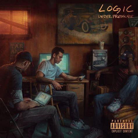 metropolis logic logic metropolis lyrics genius
