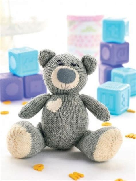 free patterns for knitted teddy bears teddy knitting patterns patterns knitting and crafts