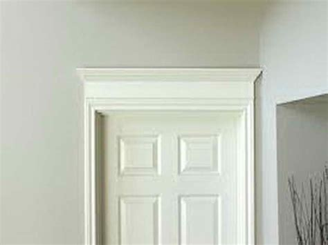 Decorative Door Molding Ideas - decorative window trim ideas 18 photos of the door
