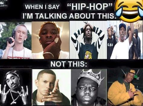 Meme Hip Hop - real hip hop slim jesus know your meme