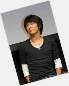 hiroyuki yoshino hiroyuki yoshino official site for man crush monday mcm