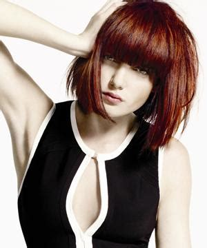 aveda has semi permanent color for you at theory hair aveda permanent hair color om hair
