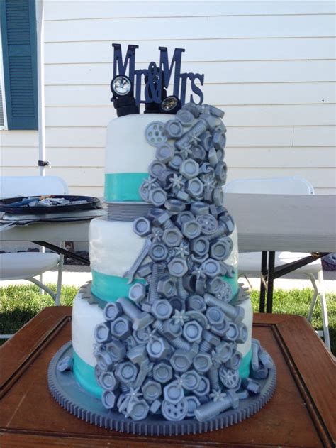 25 best ideas about car themed wedding on nascar race car and race car