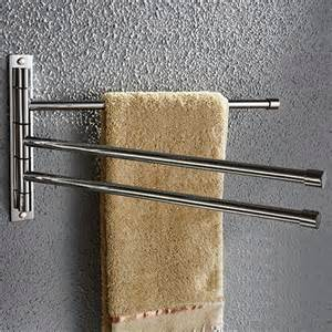 towel bars for bathrooms bathroom towel bar ideas and styles buying guide