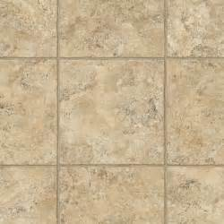 barrett floor covering kings mountain nc flooring
