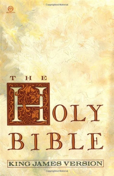 holy bible best 7 best images about books worth reading on good books getting to know and your life