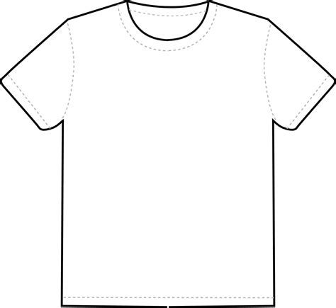 t shirt transfer template printable t shirt template revolutionary captures blank