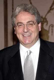 groundhog day letmewatchthis harold ramis tv shows with harold ramis