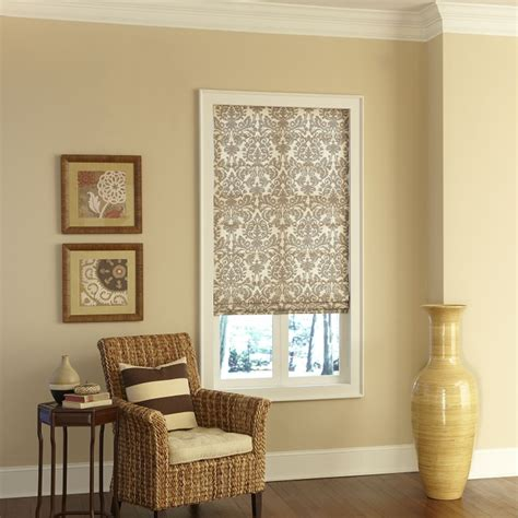 Blinds Sale by Blinds Decent Window Blinds Sale Custom Blinds For