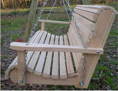 lowes porch swings wood wooden porch swings with frame loccie better homes