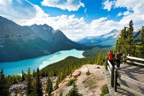 the canadian rockies a photographic tour books alberta s best road trip the canadian rockies