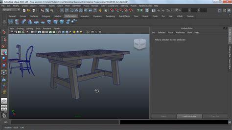 home design game levels home design game levels 25 best design home 5 00 images