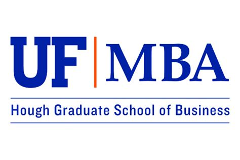 Uf Mba Real Estate uf mba continues impressive ascent in bloomberg