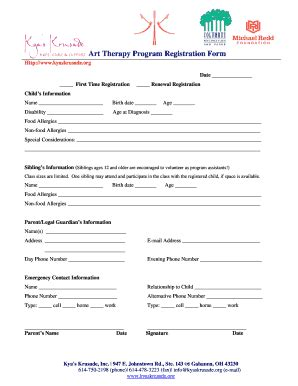 therapy registration nevada odometer exemption form fill printable fillable blank pdffiller