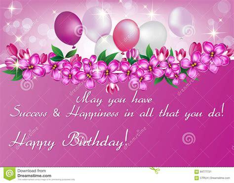 imagenes elegantes feliz cumpleaños tarjeta de felicitaci 243 n elegante imprimible del cumplea 241 os