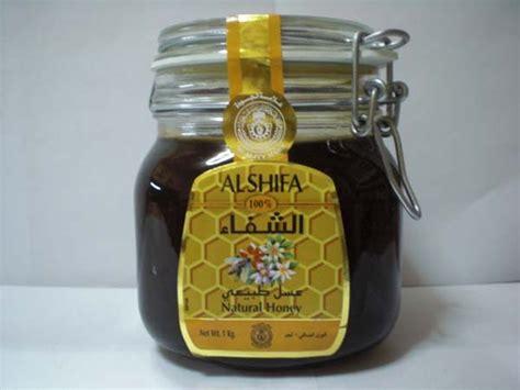 Herba Benalu Tea al fath herbal madu arab al shifa 1 kg