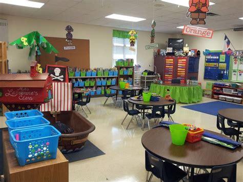 classroom arrangement preschool 47 best images about kindergarten on pinterest