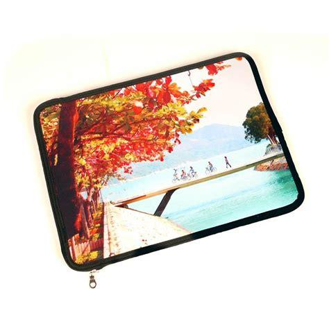 design cover macbook air custom macbook air case and personalized macbook air cases