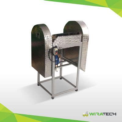 Mesin Makanan Grosir Bahan mesin perajang umbi mesin perajang murah perajang bahan makanan