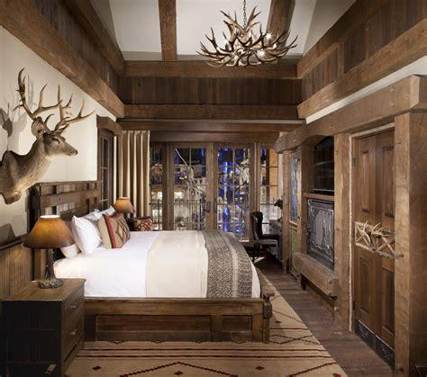 bid room lodging big cypress lodge tn