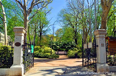 giardino pubblico trieste immagini trieste citt 224 123 paolo carbonaio alias humbert