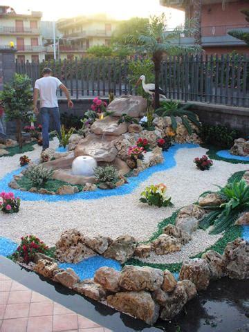 arredamenti per esterni giardini alcam service arredo per esterni mobili e arredo per