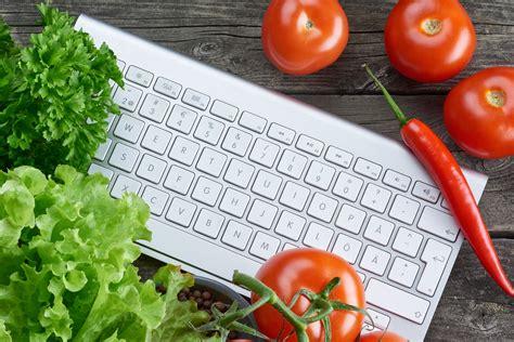 spesa alimentare on line e commerce dati sulla spesa alimentare