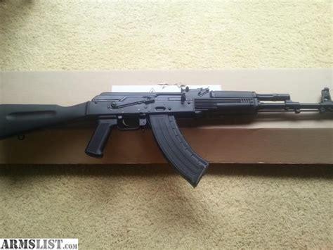 arsenal sagl armslist for trade arsenal fime sgl 26 61 banned ak