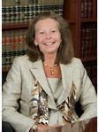 plymouth ma bankruptcy lawyer lawyer martha awiszus plymouth ma attorney avvo
