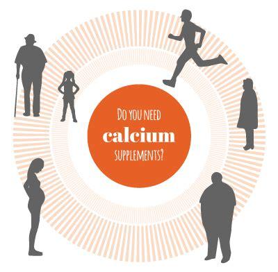 Suplemen Kalsium suplemen kalsium vs kalsium dari sumber makanan cantik
